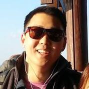 Pastor John Ma