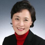 Dr. Meesaeng Choi