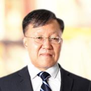 Rev. Hunn Choi